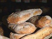 Bilde av Eventyrsmak Bakerovnsbakt brød - Ferskt.