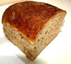Prøv også Mesterbakeren Skjærgårdsbrød.