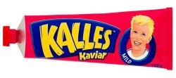 Bilde av Kalles kaviar mild.