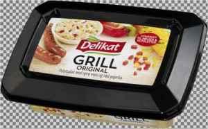 Prøv også Delikat potetsalat grill original.