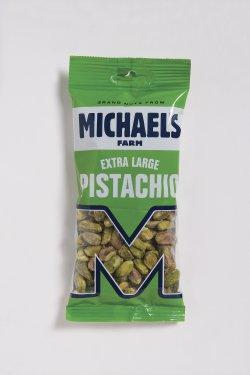 Prøv også DNL Michaels Farm Extra large pistachio.