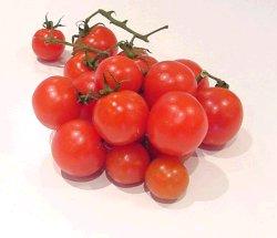 Bilde av Tomat , importert, rå.
