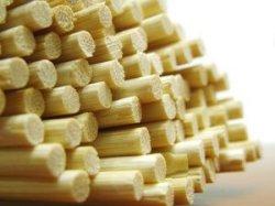 Prøv også Bambusskudd.