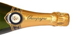 Bilde av Champagne.