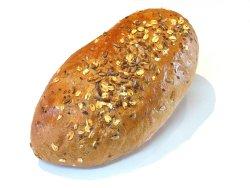 Bilde av Frokostbrød grovt, kjøpt.