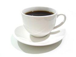 Prøv også Kaffe, pulver, tilberedt.
