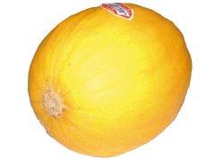 Prøv også Melon, honning, rå (honningmelon).