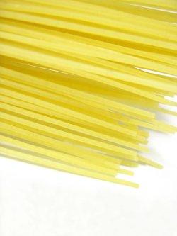 Bilde av Pasta, naturell, tørr.