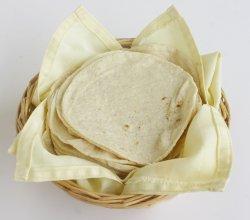 Bilde av Tortilla, maislefse.
