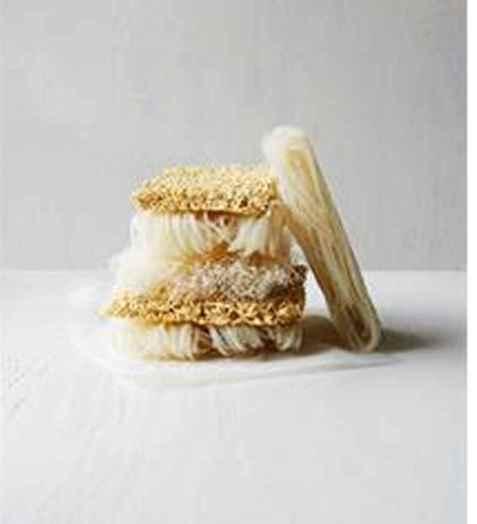 Bilde av Santa Maria Asian Noodles.