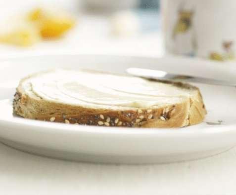 Bilde av Margarin, bordmargarin, 60 % fett.