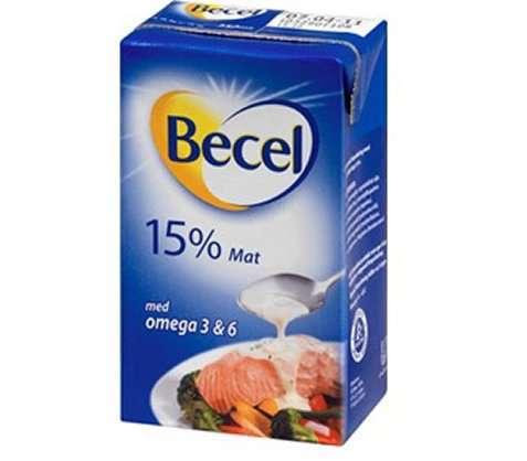 Bilde av Becel mat.