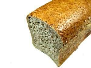 Bilde av Coop kystbrød med omega 3.