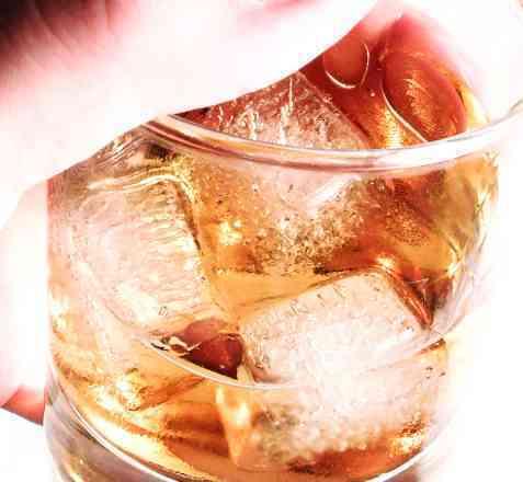 Bilde av Whisky.
