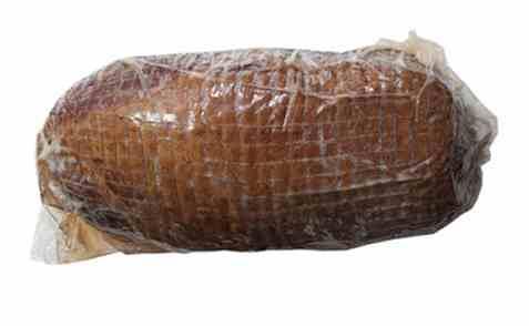 Bilde av Gilde lammeskank med rosmarin og timian.