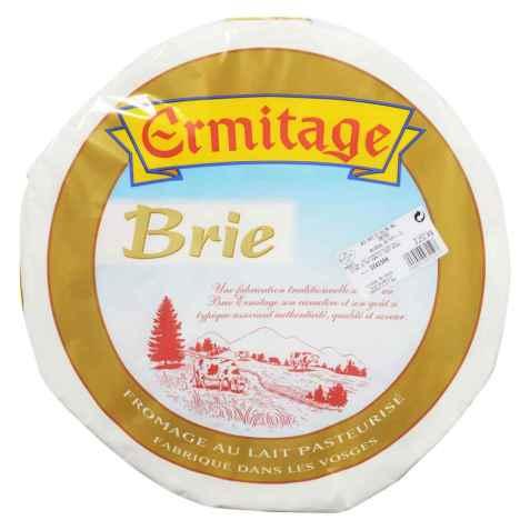 Bilde av Brie Ermitage 60%.