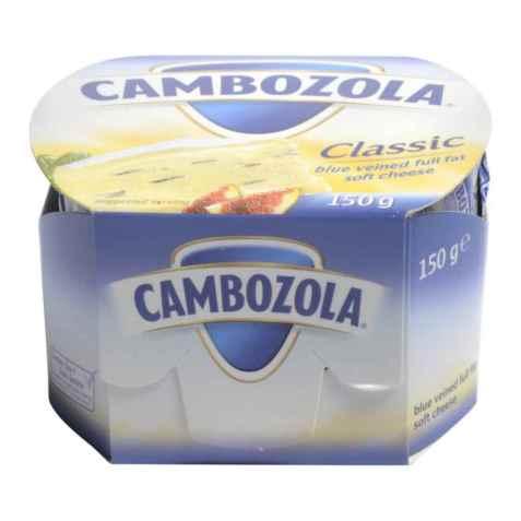 Bilde av Cambozola 150 g.
