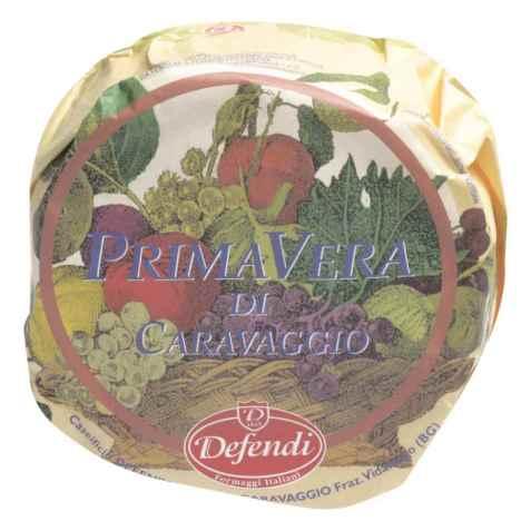 Bilde av Primavera di Caravaggio.