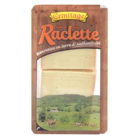 Bilde av Raclette skiver 400 g.
