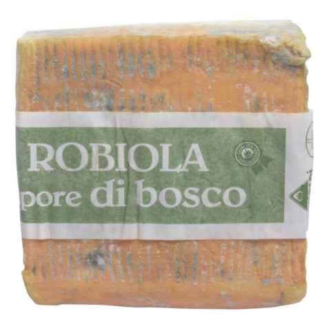 Bilde av Robiola Sapore di Bosco.