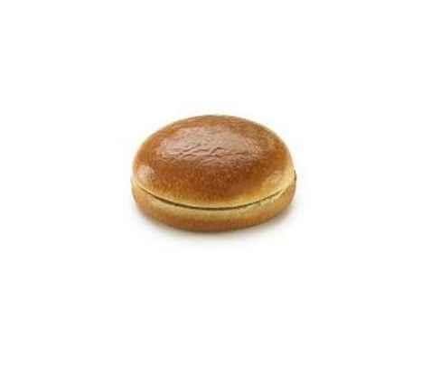 Bilde av Hatting Brioche Hamburgerbrød.