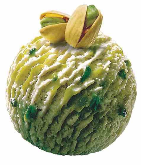 Bilde av Møvenpick pistachio 2,4 l.
