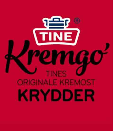 Bilde av TINE Kremgo krydder 1,8 kg.