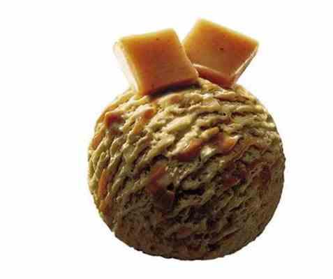 Bilde av Mövenpick caramelita 5 l.