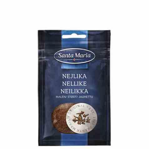Bilde av Santa maria nellik malt 20 gr.