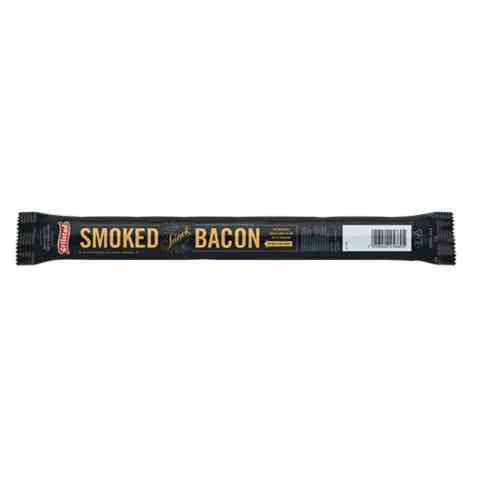 Bilde av Grilstad bacon snack smoked mini.