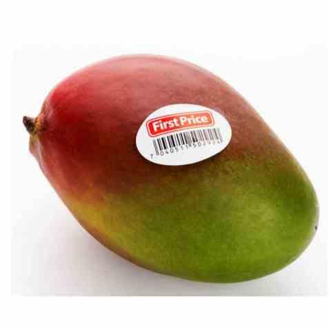 Bilde av First Price mango.