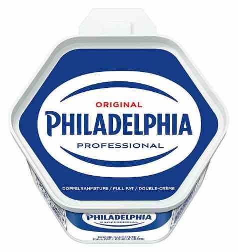Bilde av Philadelphia Original Kremost 500 gr.