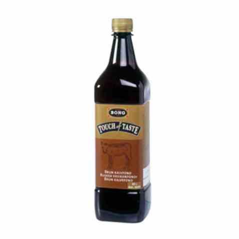 Bilde av Touch of Taste kalvefond 1 liter.