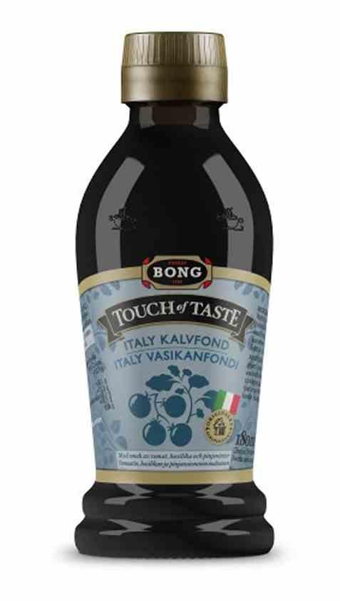 Bilde av Touch of Taste Italiensk Kalvefond.