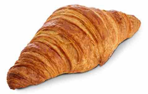 Bilde av Bakehuset croissant 60gr.