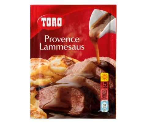 Bilde av Toro provence lammesaus.