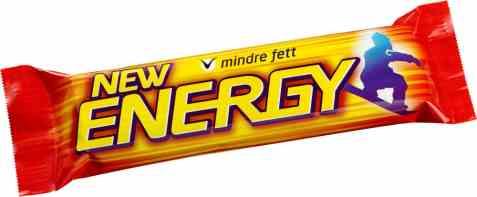 Bilde av Nidar New Energy.