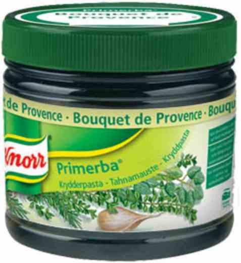 Bilde av Knorr Primerba Herbes de Provence.