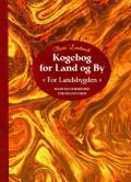 Kogebog for land og by