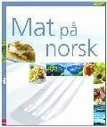 Mat p� norsk