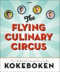 The Flying Culinary Circus