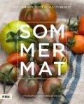 Sommermat nye norske sommerklassikere