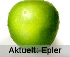 Epler.
