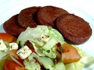 Prøv også Torskelever stekt i panne.