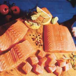 Prøv også Tips til laks, ørret og Ishavsrøye.