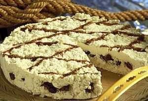 Prøv også Kokaost fra Budal.