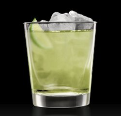 Try also Gimlet 2.