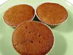 Prøv også Enkle Muffins.