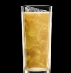 Harvey Wallbanger.
