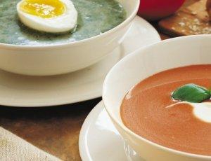 Prøv også Karvekålsuppe.